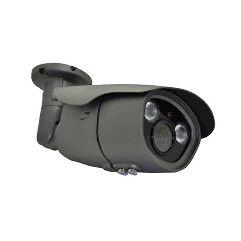 2ARRAY LED AF  LENS BULLET CAMERA  F1141