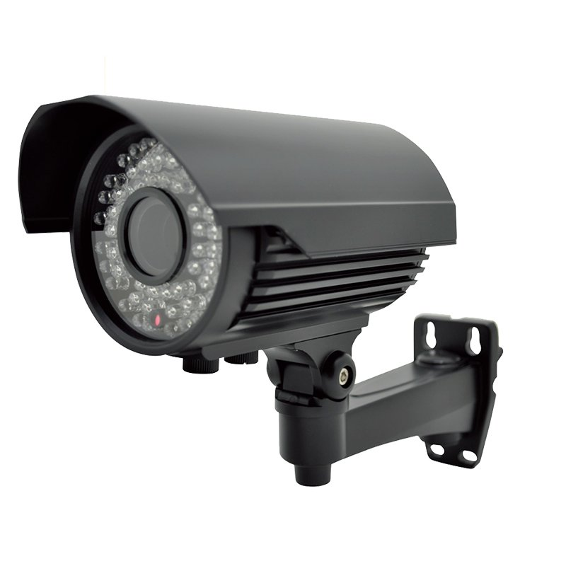 72LED AF  LENS BULLET  IP CAMERA F151SH