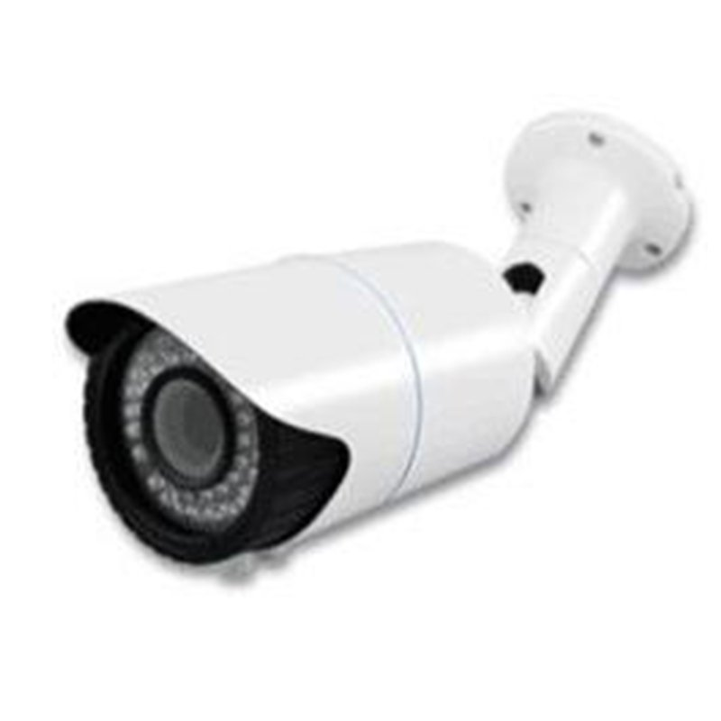 42 LED AF  LENS BULLET  IP CAMERA  F065