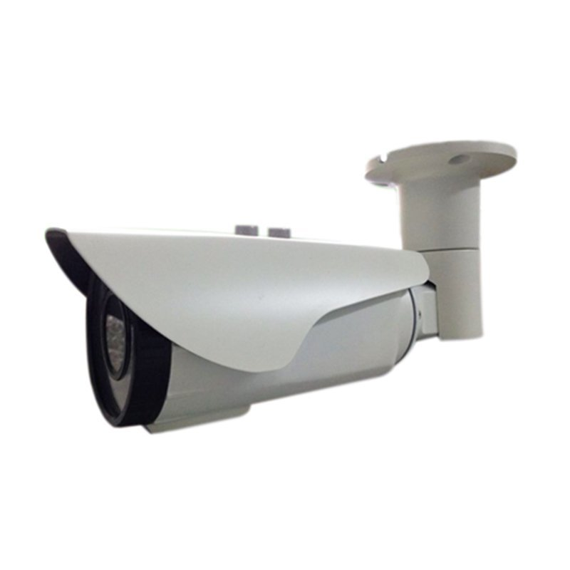 42 LED AF LENS BULLET  IP CAMERA  F001