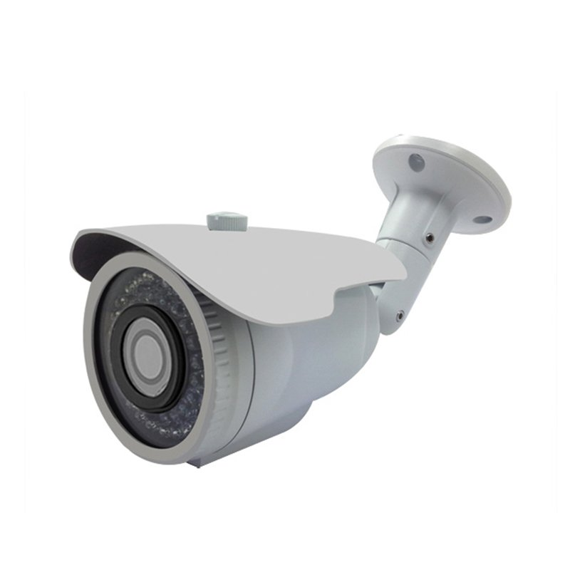 42 LED AF  LENS BULLET  IP CAMERA  F119