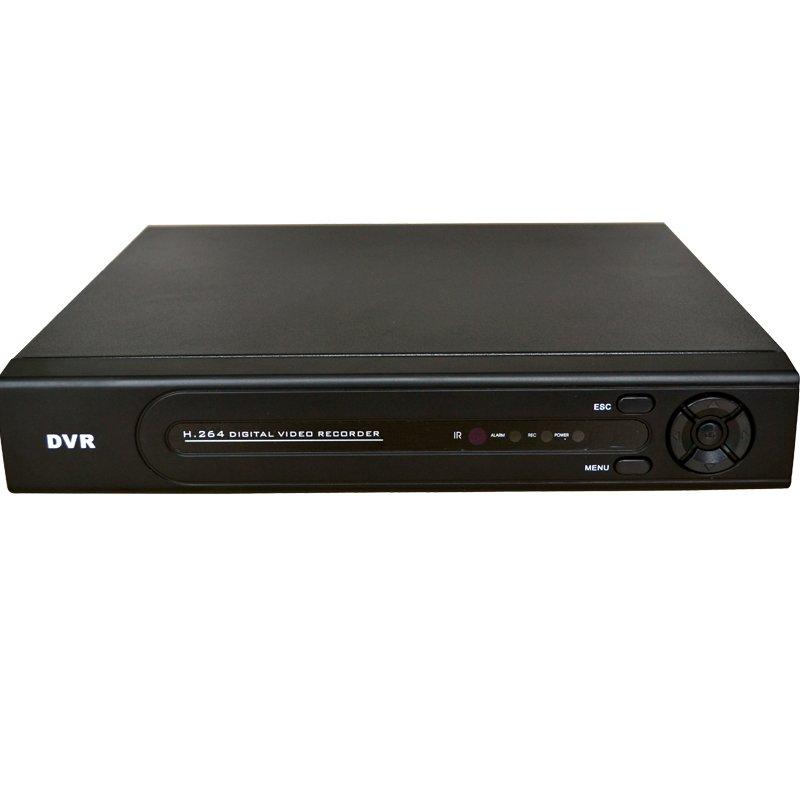 4M 4CH DVR AP-D7004T-GS