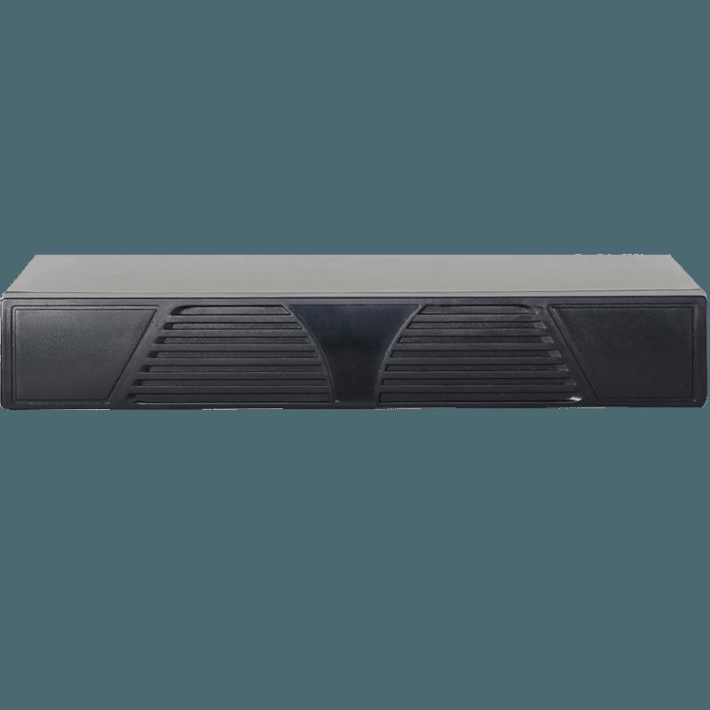 4CH 1080P NVR  AP-DNVRHK4R