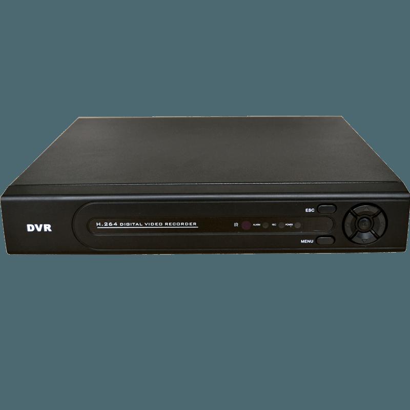 16CH 960P NVR  AP-NVR7816T-F