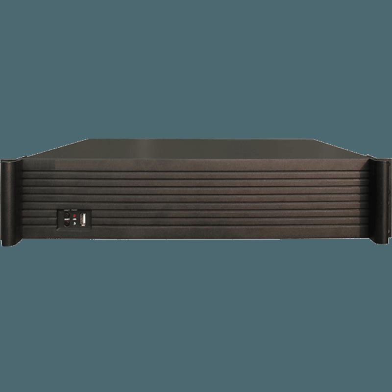 36CH 960P NVR AP-NVR6001-36EH