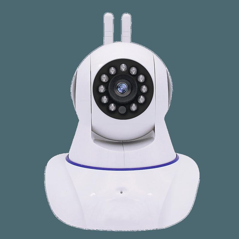 Smart home Wireless wifi IP Camera AP-IPCZ05