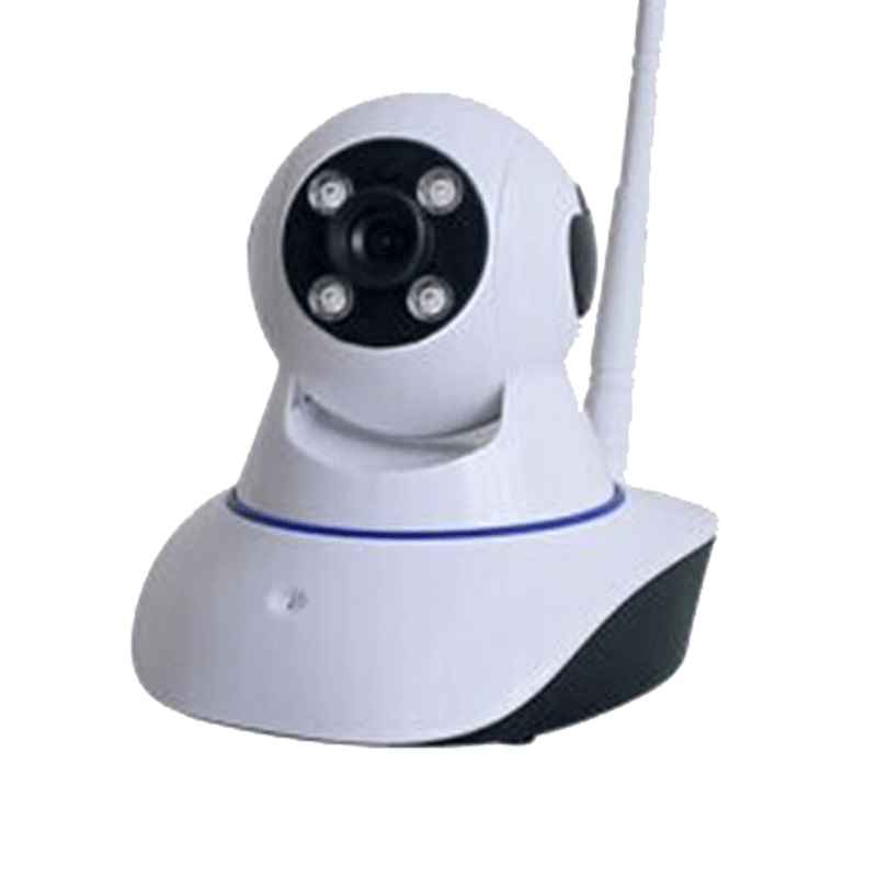 Smart home Wireless wifi IP Camera AP-IPCZ06