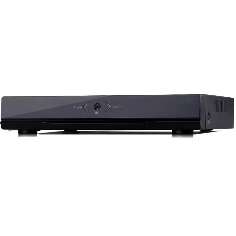 Double Cloud 5 IN 1 4ch DVR AP-AVR1104FN