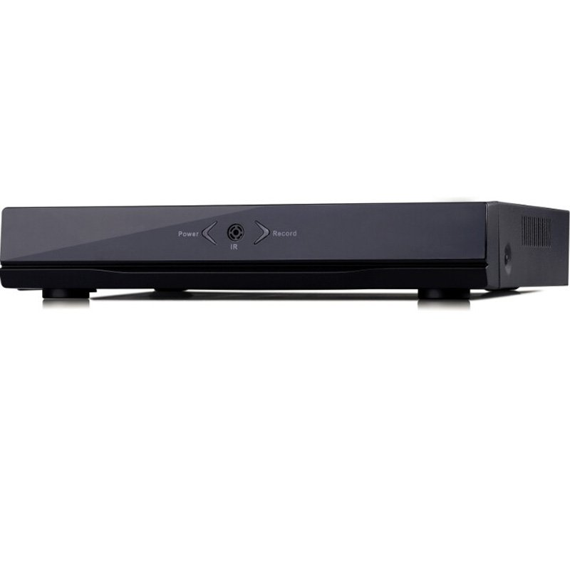 Double Cloud 5 IN 1 8ch DVR AP-AVR1108FN