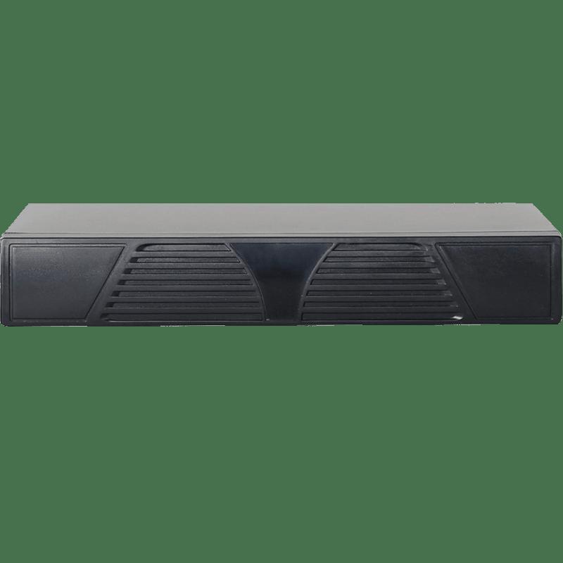 1080N AHD 8CH DVR AP-DHK08R-K2