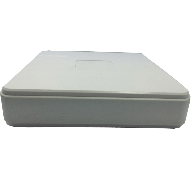1080N AHD 4CH DVR AP-D7804T-LM