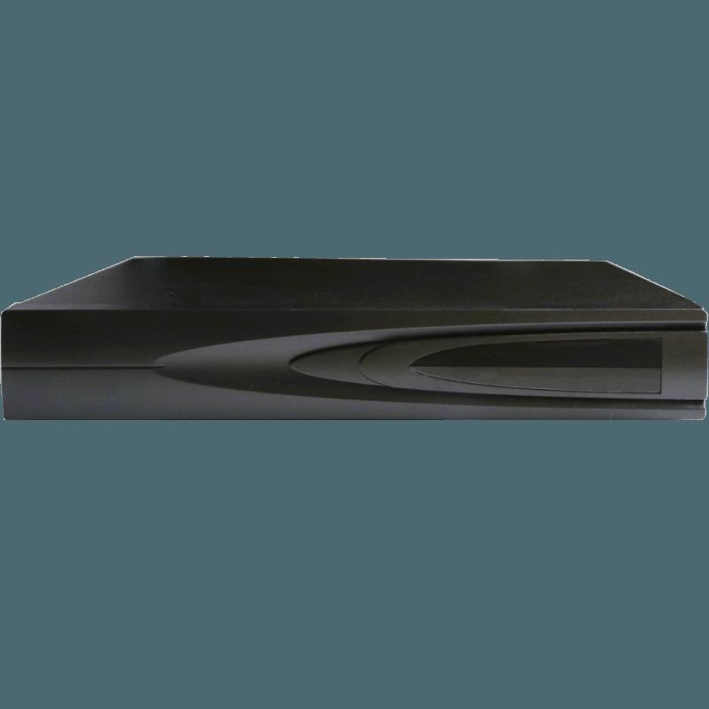 1080N AHD 4CH DVR AP-DHK04B-K2