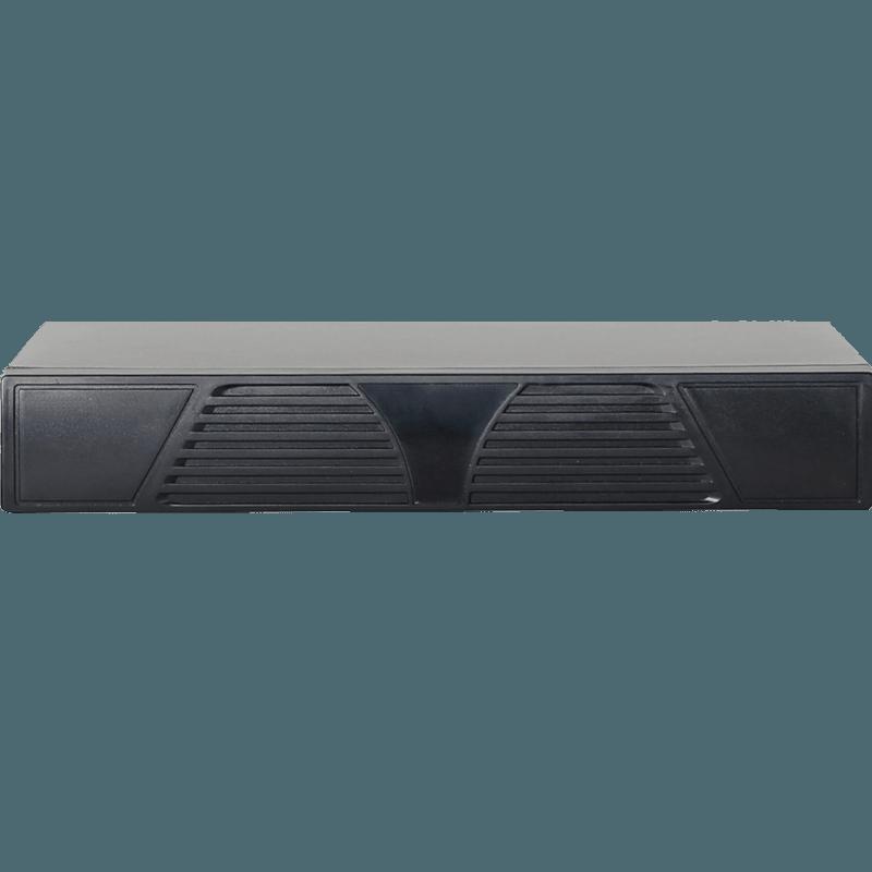 1080N AHD 8CH DVR AP-DHK08T-LM