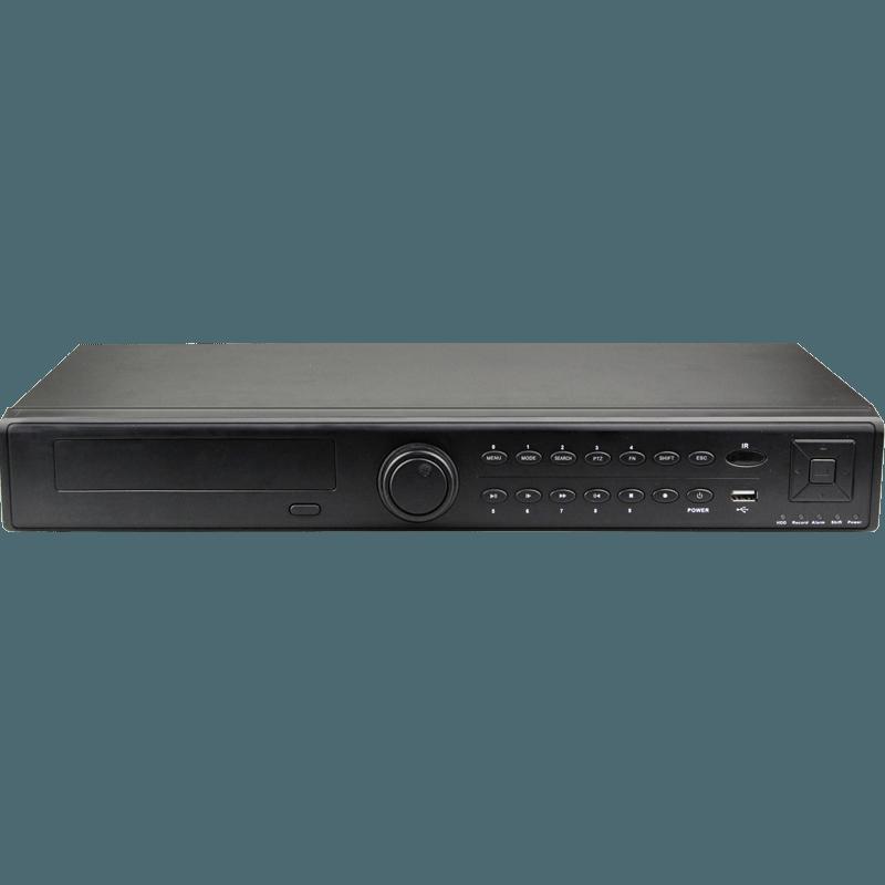 1080N AHD 32CH DVR AP-D7032F-LM-V2