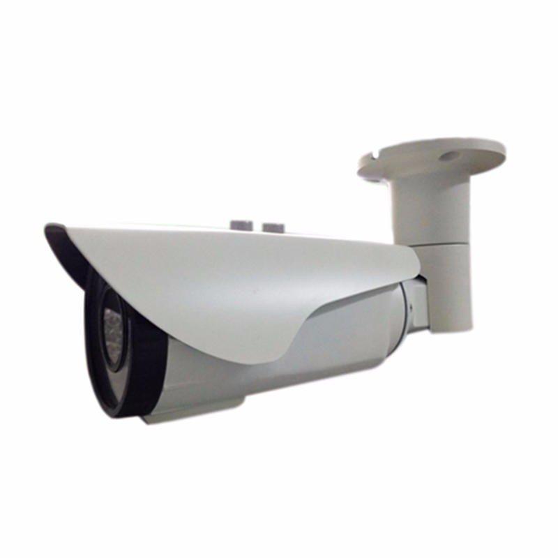 AP-ZF001-20PY-S