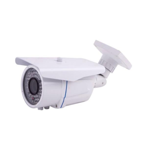 42LED AF  LENS BULLET  IP CAMERA  F156
