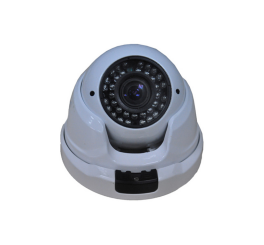 AF  LENS EYE BALL DOME  IP CAMERA 1156